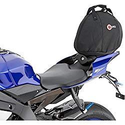 sac casque moto
